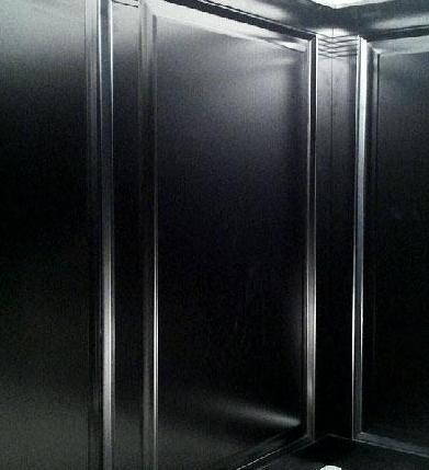 Zdj-cie0752