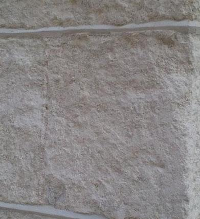 bloki betonowe