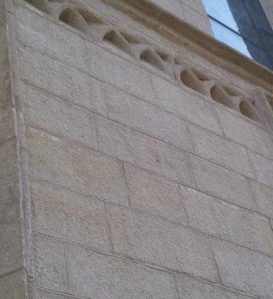 cegły 4