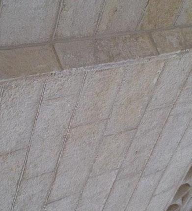 cegły 3