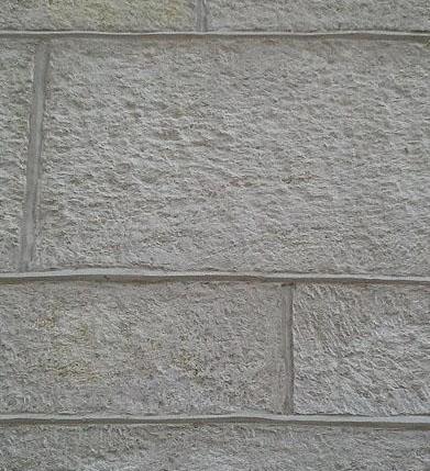 cegły 2