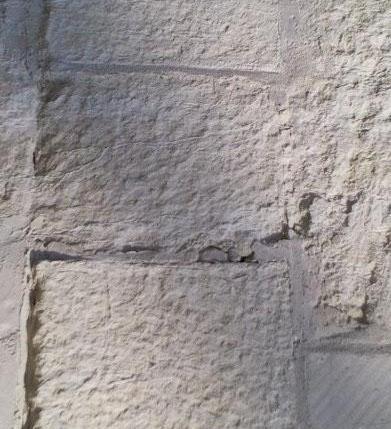 beton 4
