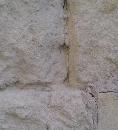 beton 1