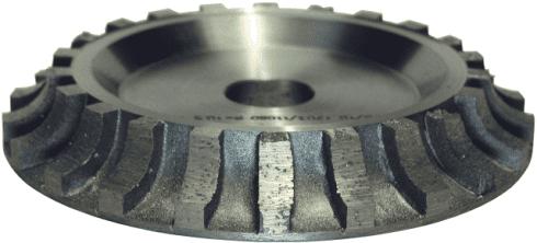 frez do wykonywania lukow 10mm raimondi