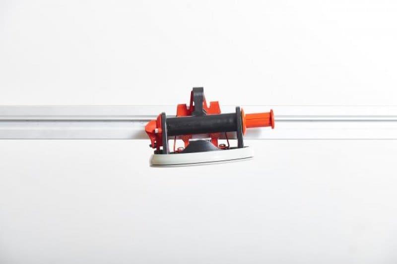 system do przenoszenia duzych plyt easy move adv mkiii z pompami prozniowymi i manometrami 4