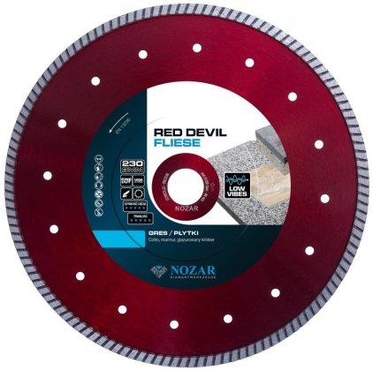 tarcza-diamentowa-nozar-230-x-2223-mm-red-devil