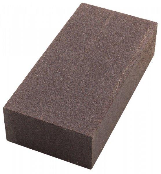 Kamień do ostrzenia Nozar