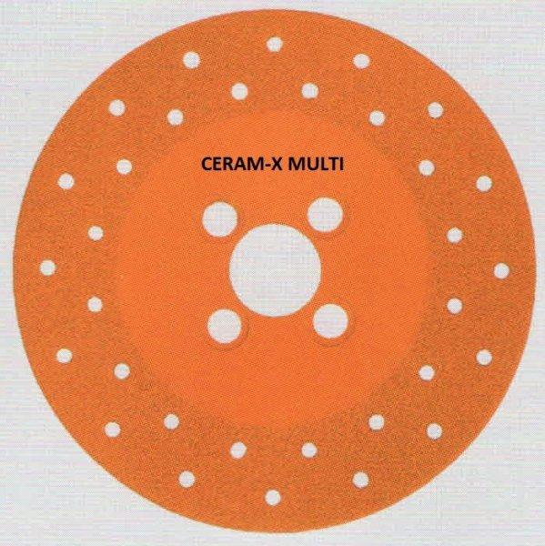 ceramx